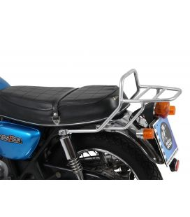 Support top-case CB500 Four - Hepco-Becker 6549506 01 02
