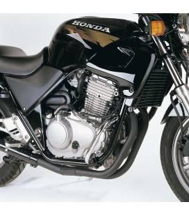 Protection moteur Honda CB500/S - Hepco-Becker 501108 00 01