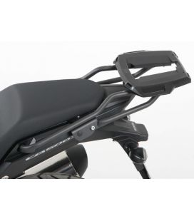 Support top-case Honda CB500X (13-16) / Hepco-Becker 661978 01 05