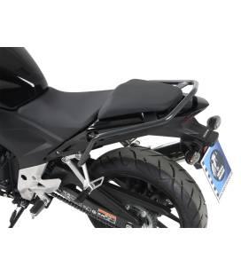 Protection arrière Honda CB500X 2019- / Hepco-Becker