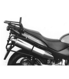 Support top-case CB600F Hornet 2003-2006 / Hepco-Becker 650935 01 01