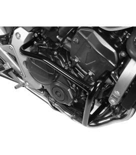 Protection moteur Honda CB600F 07-10 / Hepco-Becker 501948 00 01