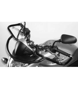 Protection avant CB600F Hornet 07-10 / Hepco-Becker 503948 00 01