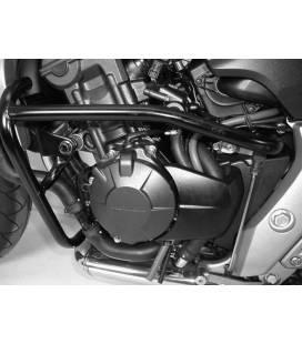 Protection moteur CB600F Hornet 11-15 / Hepco-Becker 501965 00 01