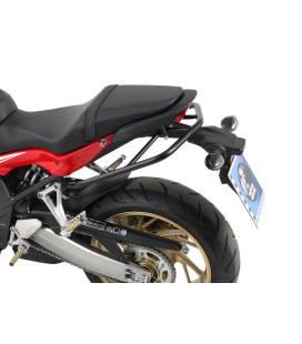 Protection arrière Honda CB650F - Hepco-Becker 504983 00 01