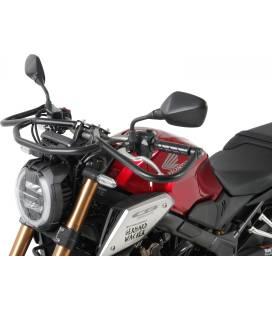 Protection avant Honda CB650R 19-20 / Hepco-Becker 5039518 00 01