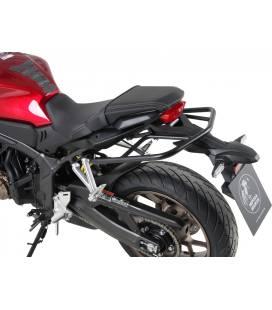 Protection arrière Honda CB650R 19-20 / Hepco-Becker 5049518 00 01