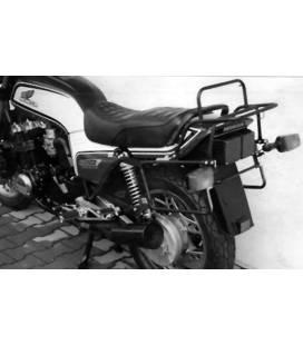 Supports bagages Honda CB750FA-FB /900FA-FB / Hepco-Becker