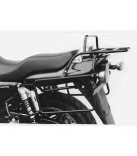 Supports bagages Honda CB750 Custom - Hepco-Becker 650120 00 02