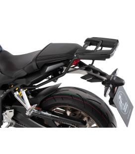 Support top-case Honda CB650R 2021- / Hepco-Becker Easyrack