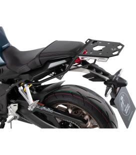 Porte paquet Honda CB650R 2021- / Hepco-Becker Minirack