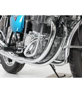 Protection moteur Honda CB750 Four K0-K6 / Hepco-Becker
