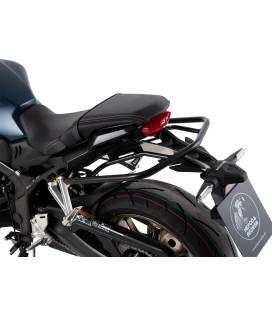 Protection arrière Honda CB650R 2021- / Hepco-Becker