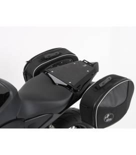 Porte bagage Honda CB1000R (08-17) - Hepco-Becker 670954 00 01