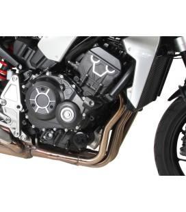 Protection moteur Honda CB1000R 2018- / Hepco-Becker 5079509 00 01