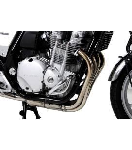 Protection moteur Honda CB1100 (2013-) et CB1100EX (14-16) / Hepco-Becker