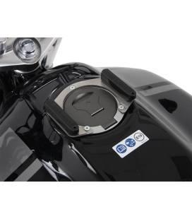 Support sac réservoir CB1100EX/RS (17-20) / Hepco-Becker 5069502 00 09