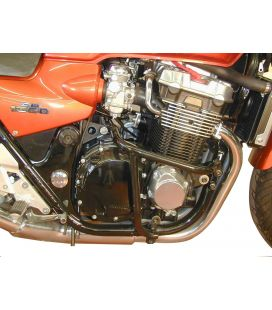 Protection moteur Honda CB1300 (2002) / Hepco-Becker 501125 00 01