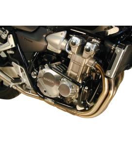 Protection moteur Honda CB1300 2003-2009 / Hepco-Becker 501933 00 01