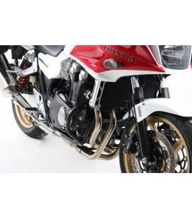 Protection moteur Honda CB1300 2010- / Hepco-Becker 501961 00 01