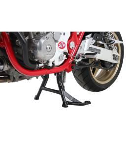 Béquille centrale Honda CB1300 2010- / Hepco-Becker 505961 00 01