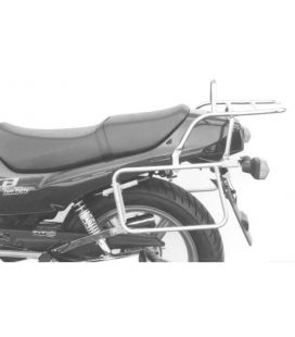 Supports bagages Honda CB Two-Fifty - Hepco-Becker