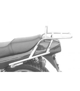 Support top-case Honda CB Two-Fifty - Hepco-Becker