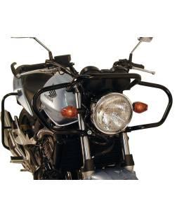 Protection avant Honda CBF500 - Hepco-Becker 503937 00 01