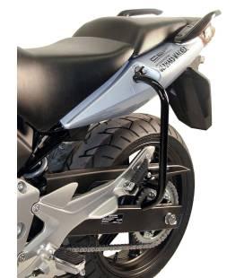 Protection arrière Honda CBF500 - Hepco-Becker 504937 00 01