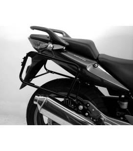Supports valises Honda CBF600 2004-2007 / Hepco-Becker