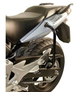 Protection arrière Honda CBF600 2004-2007 / Hepco-Becker