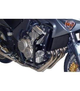 Protection moteur Honda CBF600N-S / Hepco-Becker 501953 00 01