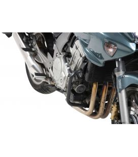 Protection moteur Honda CBF1000 - Hepco-Becker 501943 00 01