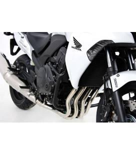 Protection moteur Honda CBF1000F - Hepco-Becker 501957 00 01
