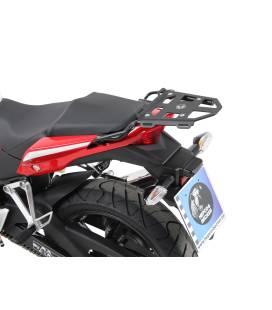 Porte bagage Honda CBR250R - Hecpo-Becker Minirack