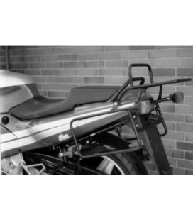 Supports bagages Honda CBR600F 1986-1990 / Hepco-Becker