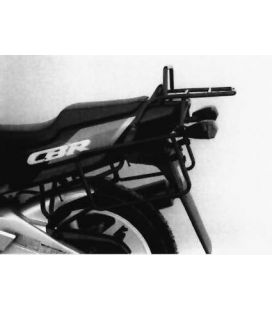 Supports bagages Honda CBR600F 1991-1992 / Hepco-Becker