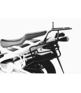 Supports bagages Honda CBR600F 1993-1996 / Hepco-Becker