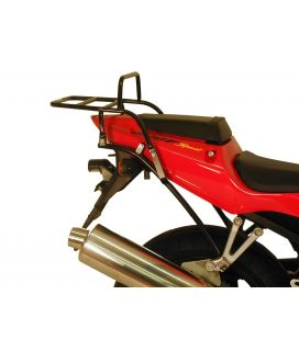 Support top-case Honda CBR600F Sport 2001-2002 / Hepco-Becker
