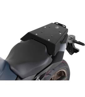 Porte bagage Honda CBR650R 2021- / Hepco-Becker 6709529 00 01