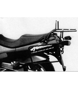 Supports bagages Honda CBR1000F 1986-1988 / Hepco-Becker