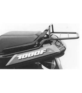Support top-case Honda CBR1000F 1993-1999 / Hepco-Becker