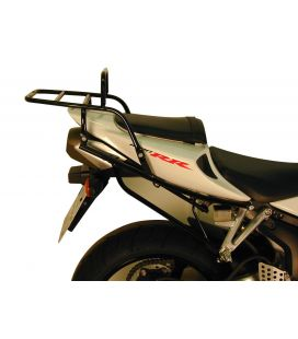 Support top-case CBR1000RR (2004-2005) / Hepco-Becker 650940 01 01