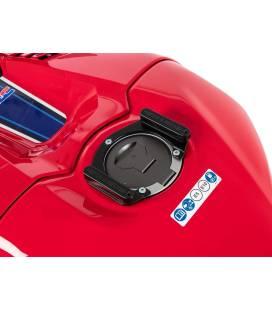 Support sacoche réservoir Honda CBR1000RR-R / Hepco-Becker