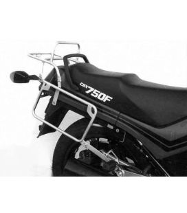 Supports bagages Honda CBX 750 F (1984-1986) / Hepco-Becker