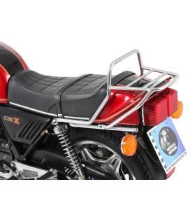 Support top-case Honda CBX 1000 (1978-1980) / Hepco-Becker