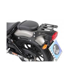 Porte paquet Honda CMX1100 Rebel - Hepco-Becker Minirack