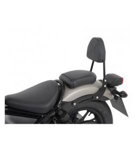 Sissybar Honda CMX1100 Rebel - Hepco-Becker