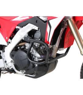 Protection moteur Honda CRF450L 2018- / Hepco-Becker