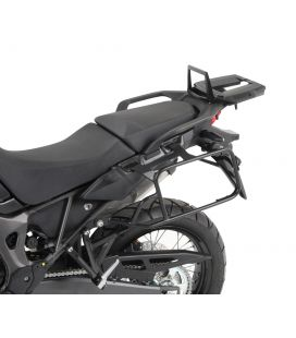 Supports valises CRF1000L Africa Twin (16-17) / Hepco 650994 00 01